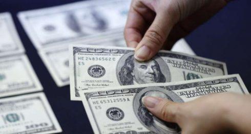 inversión en Nicaragua, clima de inversión en Nicaragua, inversiones
