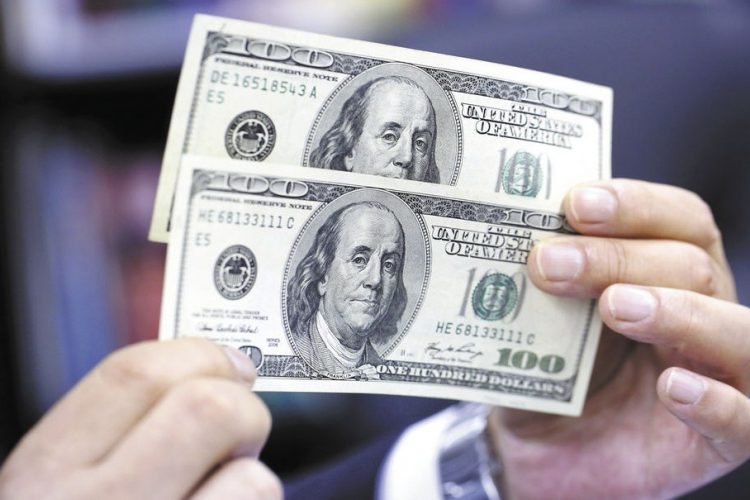 Economía, Créditos, Bancos, Dinero,