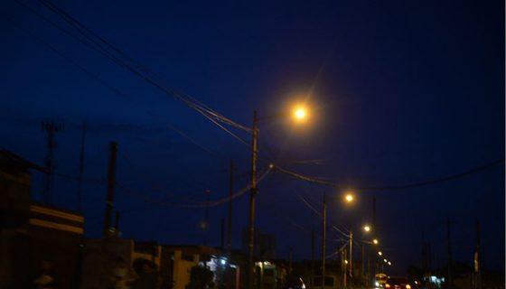tarifa eléctrica, Nicaragua, energía eléctrica, Nicaragua, subsidio, tarifa energética