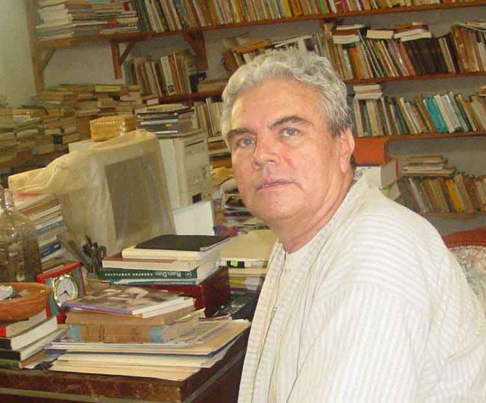 Centroamérica rinde homenaje a Franz Galich, autor de Managua Salsa City - La Prensa (Nicaragua)