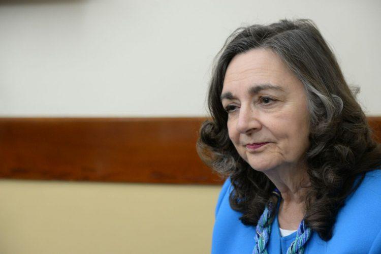Centro Carter, Jannie Lincoln, elecciones, Nicaragua, municipales, 2017, apatía