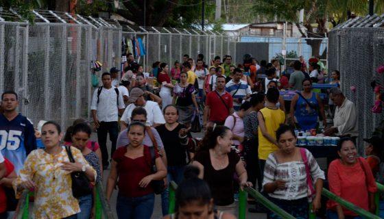 sindicatos, Estado de Nicaragua, Nicaragua, derechos laborales