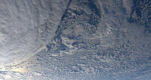 Planeta tierra, tierra, la tierra desde el espacio, earth, planet earth, thomas pesquet