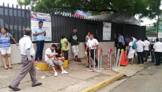 visa tica, Costa Rica