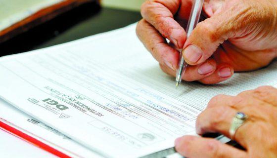 Precios de Transferencia Nicaragua, DGI