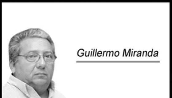 OEA, Daniel Ortega, Venezuela, Nicaragua
