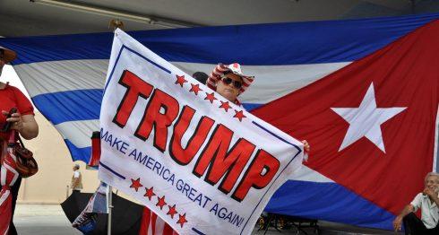 indocumentados, dreamers, Estados Unidos, Donald Trump