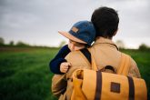8 consejos para ser un mejor papá