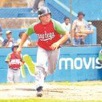 Jinotega aún respira con triunfo ante Rivas y Matagalpa clasifica
