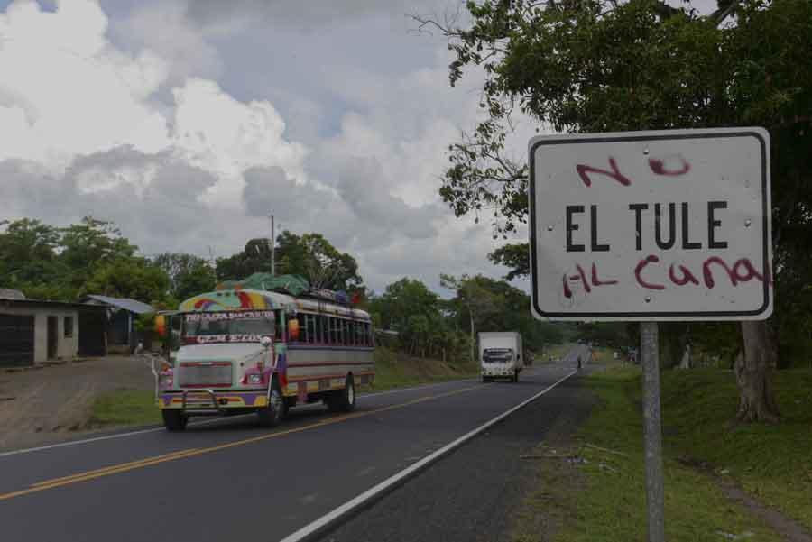 El Tule