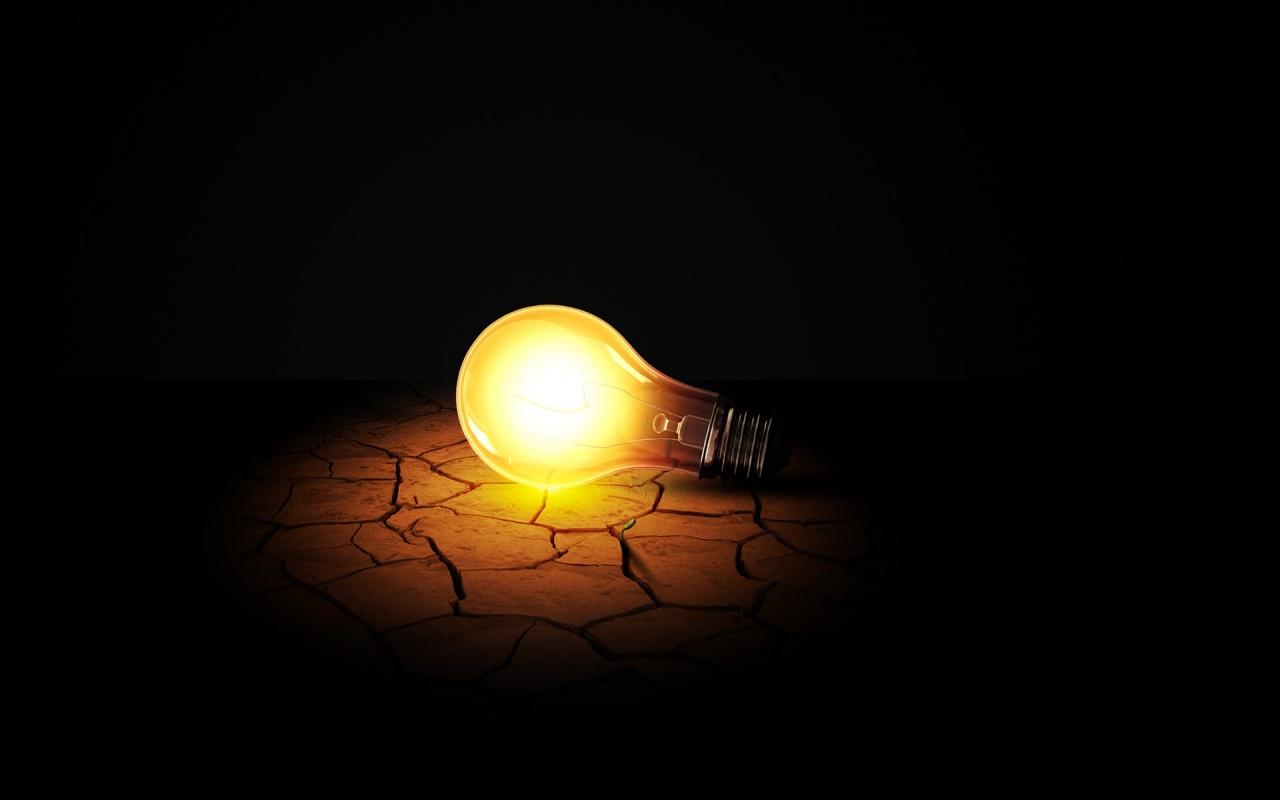 innovación, idea, emprendimiento, Nicaragua
