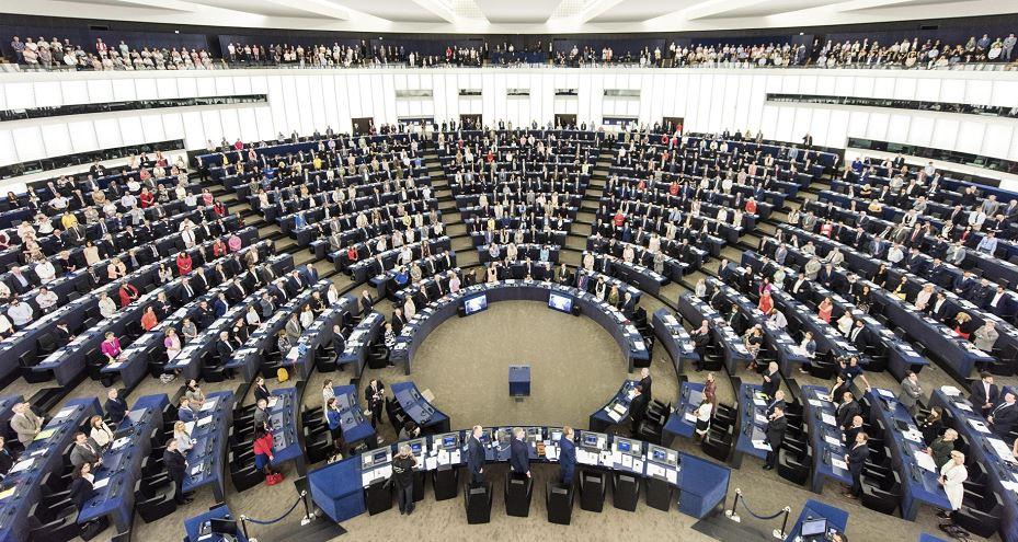 Cuba, Parlamento Europeo