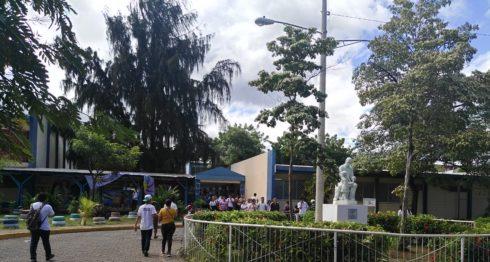 innovar, educación en Nicaragua