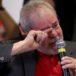 """Expresidente Lula da Silva asegura que aunque lo condenen su """"tranquilidad va a continuar"""""""