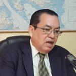 Murió el subprocurador Adolfo Jarquín Ortel, defensor del régimen orteguista