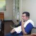 Confirman sentencia a exmanager de béisbol Hubert Silva