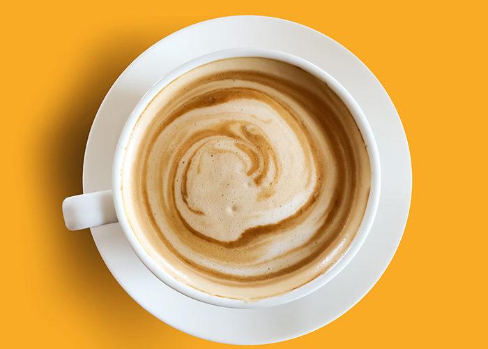 Tomar varias tazas de café al día puede reducir la muerte en un 18 por ciento.