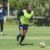 Cyril Errington y jugadores Sub-23, lo más llamativo de la lista preliminar de Copa Oro