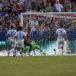 ¿De qué trata la Liga de Naciones Concacaf?