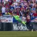 """Henry Duarte: """"El nivel de la Selección crecerá mucho con la Liga de Naciones Concacaf"""""""