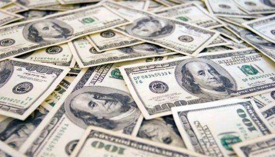 Lavado de dinero, Nicaragua, corrupción,