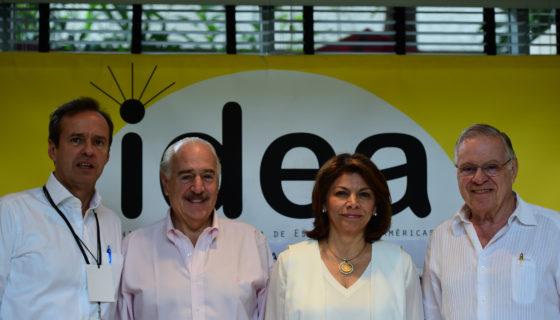 consulta popular, Venezuela