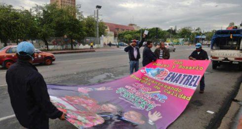 19 de julio, Managua, Revolución sandinista, Daniel Ortega,