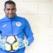 El portero Justo Lorente jugará en el futbol boliviano la próxima temporada