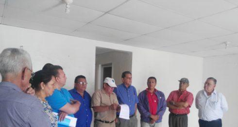 pli, Mario Asencio, Pedro Reyes, sentencia 299