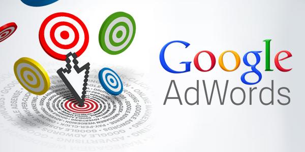 Resultado de imagen para campaña google adwords