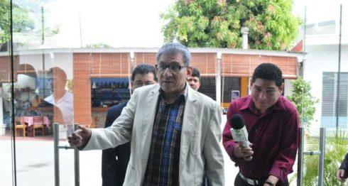 Humberto Ortega, dinastía, régimen, Daniel Ortega