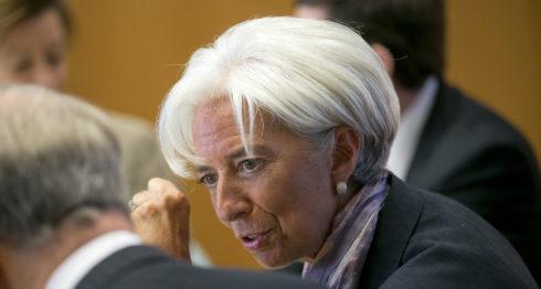 FMI Nicaragua