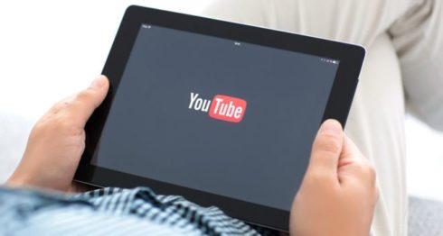 YouTube, internet, videos