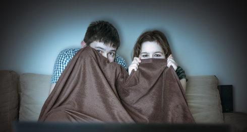 ¿Por qué las películas de miedo nos dan tanto terror? Hay una explicación científica