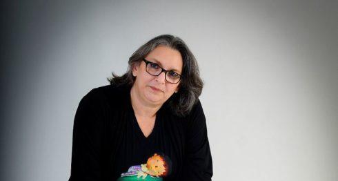 Katia Cardenal, trampolín, música nicaragüense, artistas nicaragüenses,