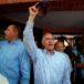 Antonio Ledezma llega a Madrid, España tras salir de Colombia