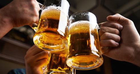 cerveza, día de la cerveza, dia internacional de la cerveza