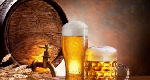 cerveza, día de la cerveza, día internacional de la cerveza