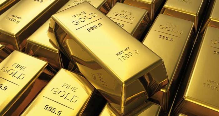minería, oro, Nicaragua, lingotes de oro, robo de lingotes de oro