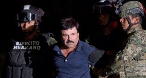 """Joaquín """"El Chapo"""" Guzmán, """"el chapo"""" guzmán"""