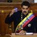 Sanciones aislan a la élite chavista de la escena internacional