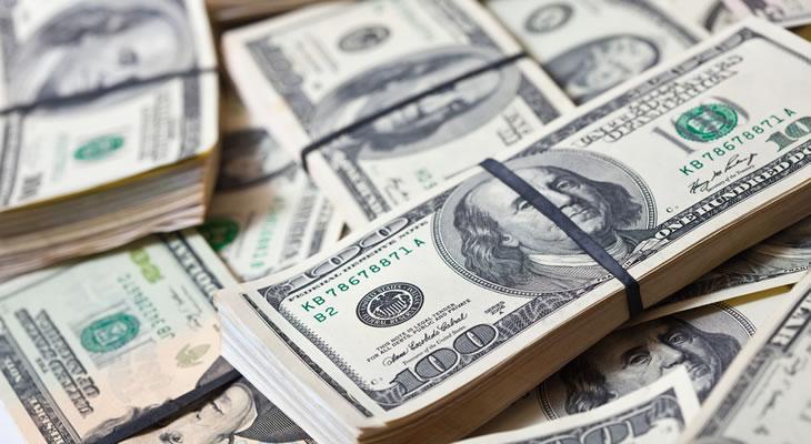 lavado de dinero, Nicaragua, lavado de dinero en Nicaragua