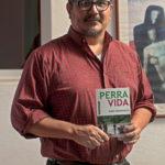 Juan Sobalvarro. LAPRENSA/Archivo
