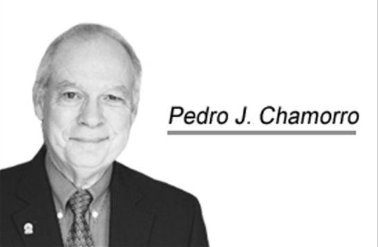 Decreto 15-2017