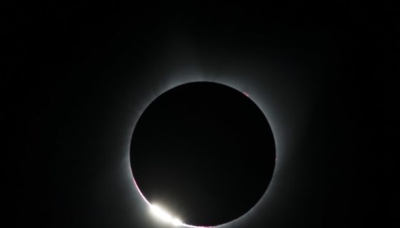 Eclipse Solar, Solar Eclipse, Eclipse,