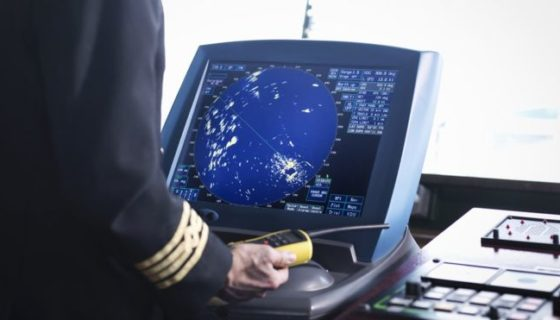 barcos, hackers
