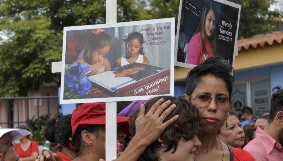 Femicidios, asesinatos, mujeres, violencia contra las mujeres