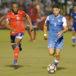 Juan Barrera y Daniel Cadena serán convocados para recuperar ritmo ante Dominicana