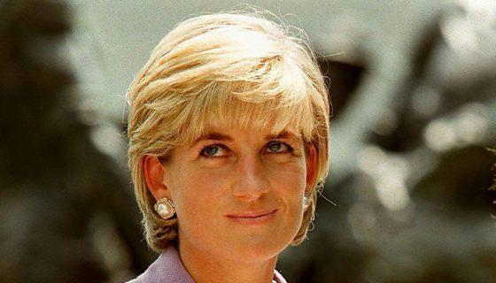 Princesa Diana, Diana de Gales, Diana, Lady Di, Lady Diana, Corona Inglesa, monarquia