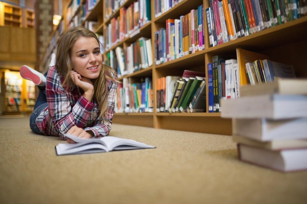 Los 10 libros m s buscados en las librer as de managua - Libros antiguos mas buscados ...